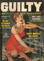 guilty_detective_story_195811