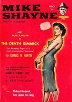 mike_shayne_mystery_196203