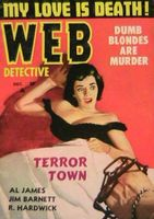 web_detective_stories_195912