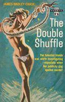 The Double Shuffle
