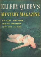 ellery_queens_mystery_195408