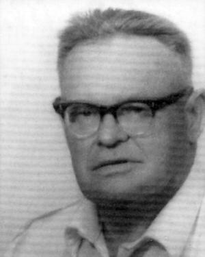 Jerzy Edigey