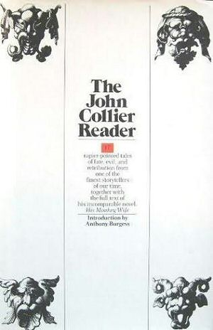The John Collier Reader
