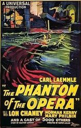The_Phantom_of_the_Opera_(1925_film)
