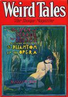 weird_tales_192908