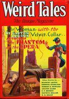 weird_tales_192910