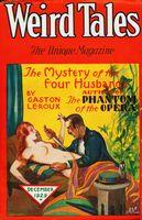 weird_tales_192912
