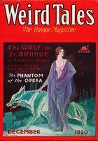 weird_tales_193012