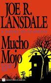Mucho Mojo (1994)