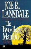 The Two-Bear Mambo (1995)