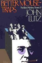 John Lutz: Better Mousetraps