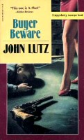 John Lutz: Buyer Beware