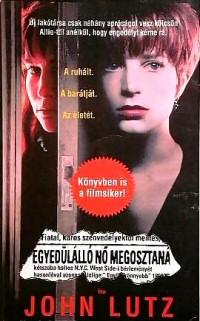 Egyedülálló nő megosztaná (1992) film