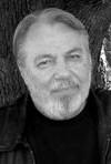 John Lutz