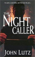John Lutz: Night Caller
