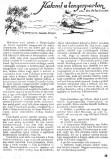 Marie Adelaide Belloc Lowndes: Kaland a tengerparton