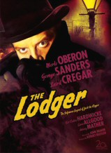 The Lodger - film