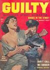 guilty_detective_story_195805 k