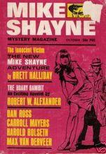 mike_shayne_mystery_196610
