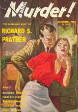 murder_195612_v1_n2