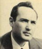 Harold Q. Masur