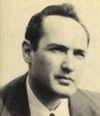 Harold Q. Masur k