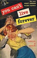You Can't Live Forever
