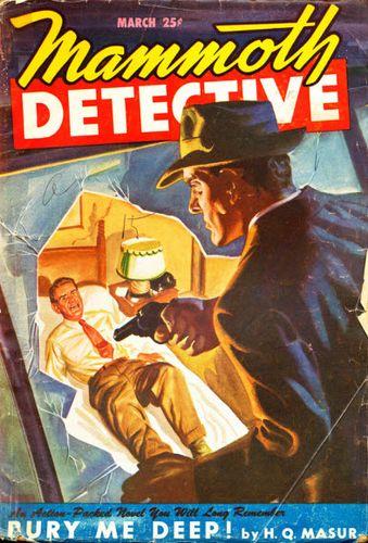 mammoth_detective_194703