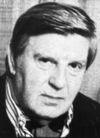 Mike Andrewskicsi
