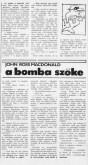 Ross Macdonald: A bomba szőke