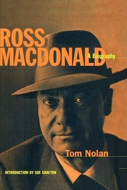 Ross Macdonald - A Biography