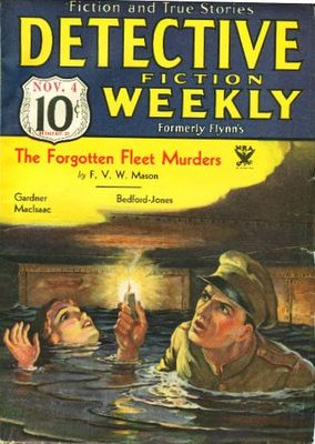 detective_fiction_weekly_19331104