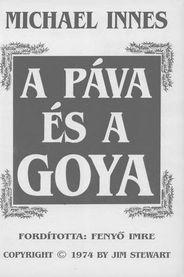 innes_michael_a_pava_es_a_goya_hu_djvu - 0001