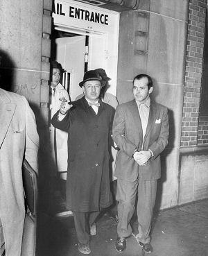 Nussbaum elfogása után