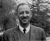 Irwin Porges