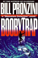 Bill Pronzini: Boobytrap