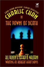 Bill Pronzini: The Pawns of Death