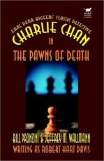 Bill Pronzini: The Pawns of Death