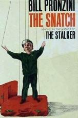 Bill Pronzini: The Snatch
