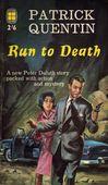 Run to Death