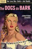 The Dogs Do Bark