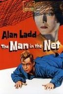The Man in the Net film
