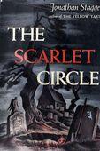 The Scarlet Circle