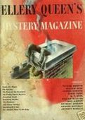 ellery_queens_mystery_194602