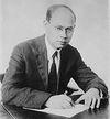 Arthur B. Reeve k