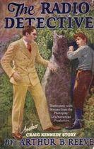 The Radio Detective (1926)