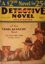 complete_detective_novel_193308-09