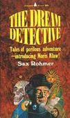 The Dream Detective
