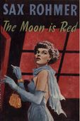 The Moon is Red