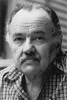Krimiírók: Ron Goulart